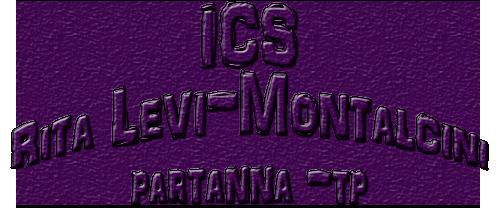 ICS RITA LEVI-MONTALCINI