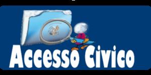 ACCESSO CIVICO 5