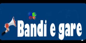 BANDI E GARE 5