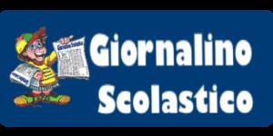 GIORNALINO 5