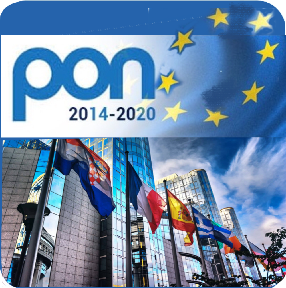 PON EUROPA