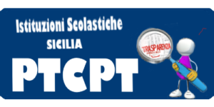 PTCPT 5