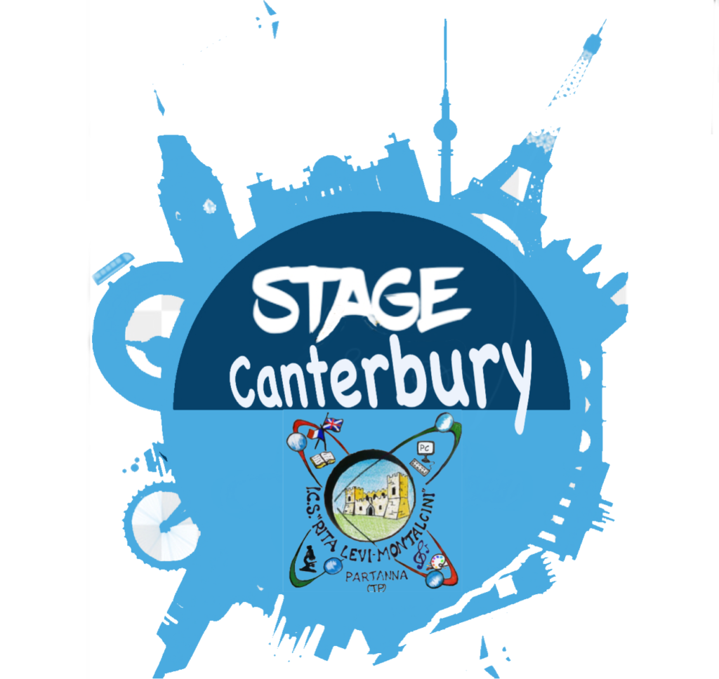 STAGE CANTERBURY