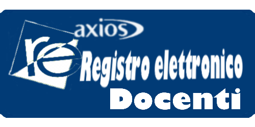 RE-AXIOS FAMIGLIE DOCENTI