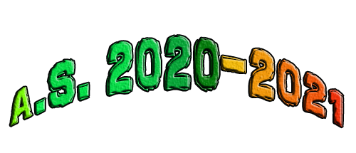 A.S. 2020-21