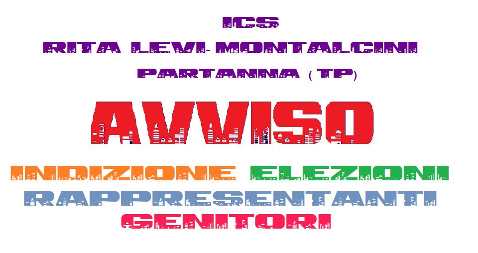 AVVISO INDIZIONE ELEZIONI OOCC 2020-2021