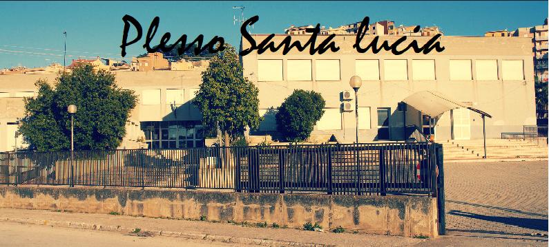 PLESSO SANTA LUCIA