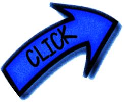 CLICK A DESTRA INCL