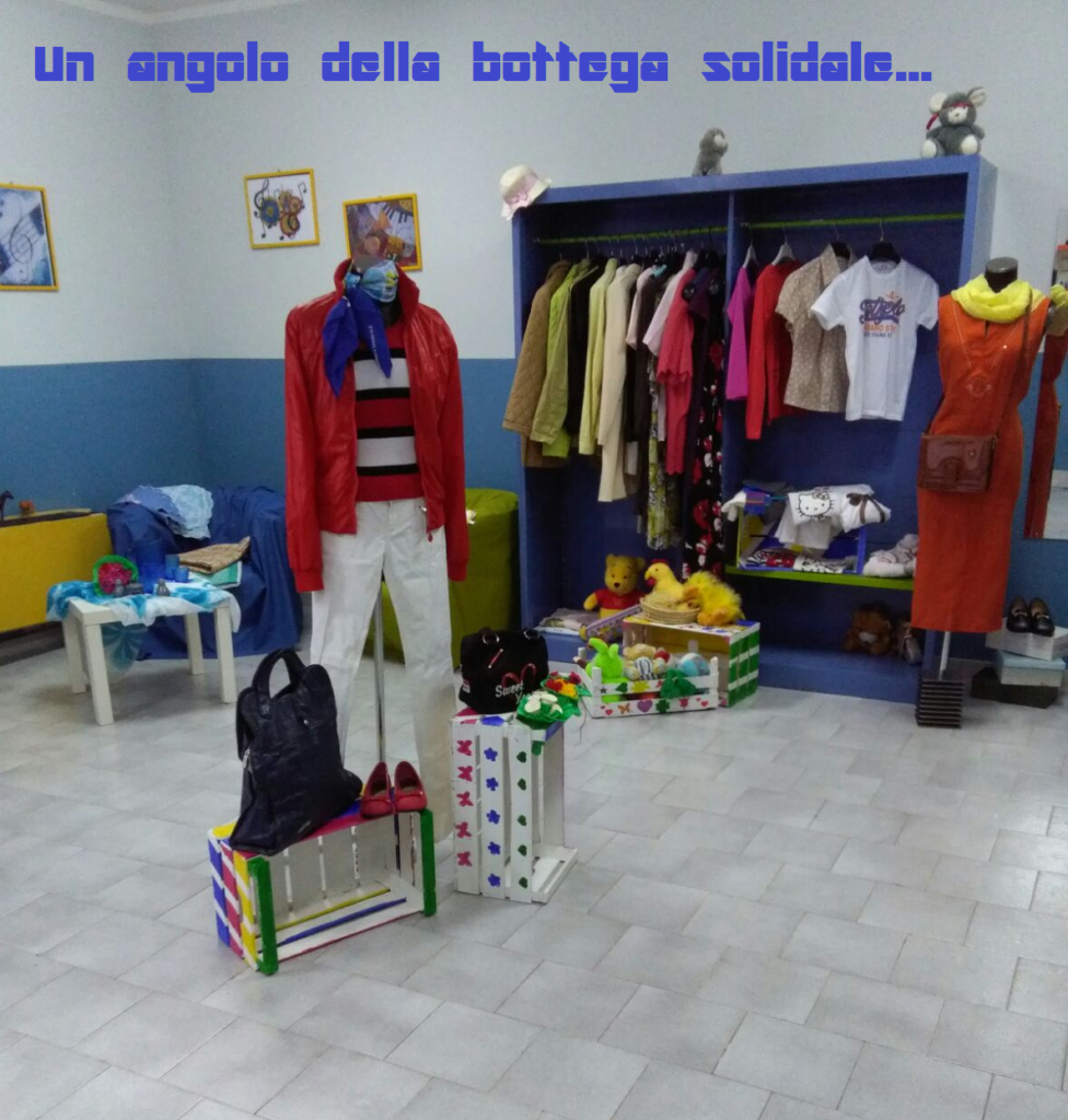 angolo_bottega_s