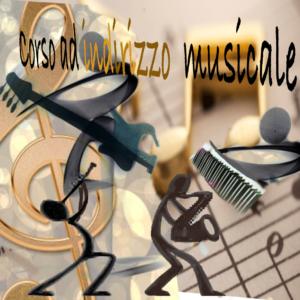 COPERTINA CORSO AD INDDIRIZZO MUSICALE