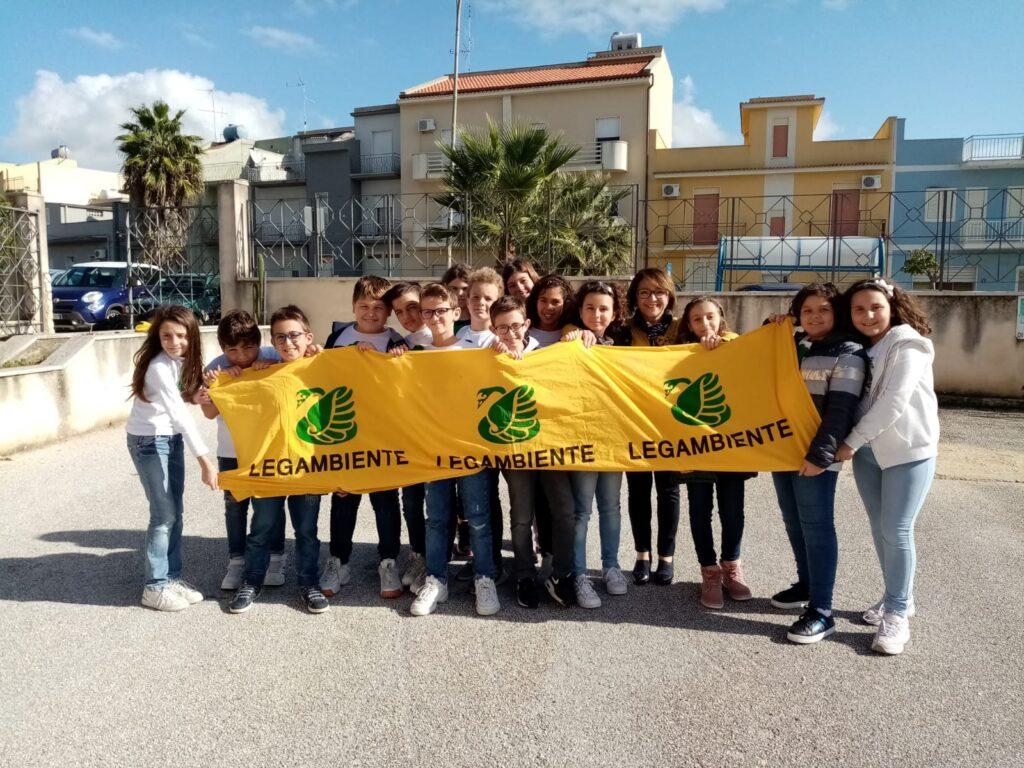FESTA-ALBERO-20019-20