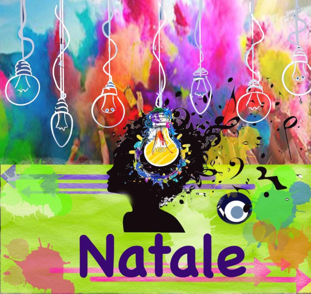 COPERTINA GALLERIA NATALE