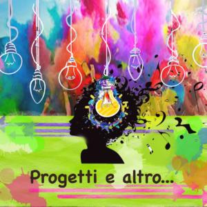 OPERTINA GALLERIA PROGETTI E ALTRO