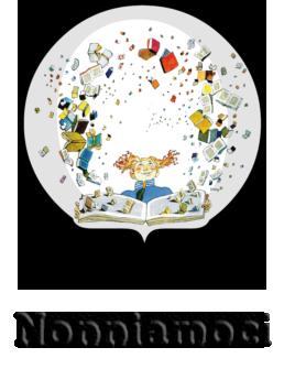 LogoLIBRIAMOCI-nonniamooci