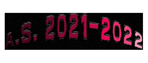 A.S. 2021-22